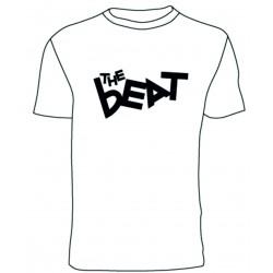 The Beat T-shirt