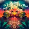 MAROON TOWN - Freedom Call - LP - PRE-PEDIDO