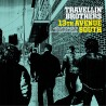 TRAVELLIN' BROTHERS - 13th Avenue South - CD