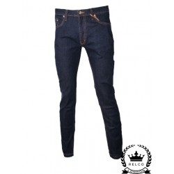 RELCO Stretch Jeans Garment Wash