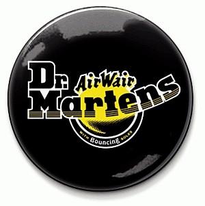 Dr-Martens-Brixton-Denda