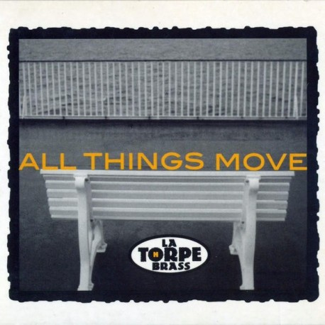 All Things Move
