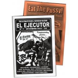 EL EJECUTOR 7