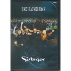 SU TA GAR - Une Iraunkorrak - DVD