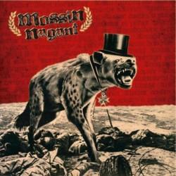 MOSSIN NAGANT - Mossin Nagant - LP