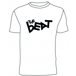 The Beat T-shirt