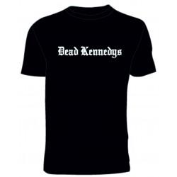 Dead Kennedys T-shirt 2