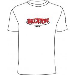 BRIXTON DENDA T-Shirt