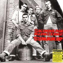 SYMARIP - Skinhead Moonstomp - LP