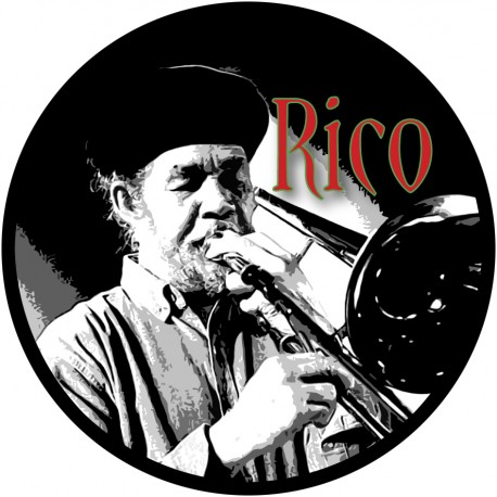 Patch RICO