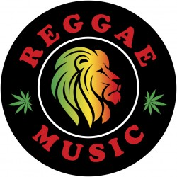 Patch REGGAE MUSIC