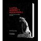LLUVIA , HIERRO Y ROCK&ROLL : Historia Del Rock En El Gran Bilbao ( 1958-2018 ) - Alvaro Heras Groh - Libro