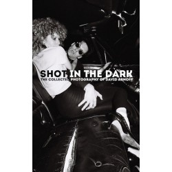 SHOT IN THE DARK: The Collected Photography of David Arnoff - Fotolibro