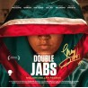 DOUBLE JABS - Million Dollar Reggae - LP