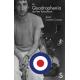 La QUADROPHENIA de Pete Townshend - Javier Cosmen Concejo - Libro