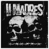 II MADRES - II Madres - mini LP