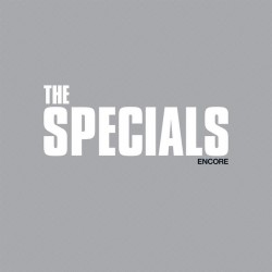 THE SPECIALS - Encore - CD
