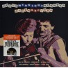 DEXYS MIDNIGHT RUNNERS - At The BBC 1982 - 2LP
