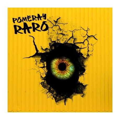 POMERAY - Raro - 10'