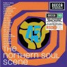 VA - The Northern Soul Scene - 2LP