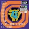 VA - The Northern Soul Scene - 2LP