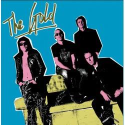 THE GOLD - ST - LP