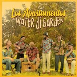 LOS APARTAMENTOS - Water Di Garden - LP
