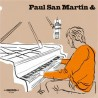 PAUL SAN MARTIN & ROMAIN GRATALON - San Martin Boogie / I Just Called - 7""