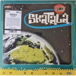 SKATALA - Un De Nou - LP