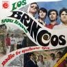 """LOS BRINCOS - You Know / Nadie Te Quiere Ya - 7"""""""