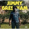 JIMMY GRESHAM - Shadow Of A Doubt / Chasin' A Rainbow - 7""