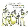 ALBERTOTARIN-JazzinReggaeShowcasevol.2