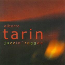 ALBERTO TARIN - Jazzin Reggae