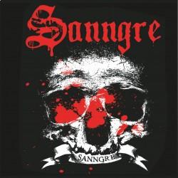SANNGRE - Sanngre - LP