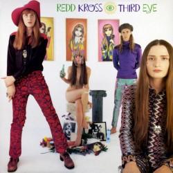 REDD KROSS - Third Eye - LP
