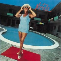 MOTELS - Motels - LP