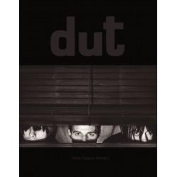 DUT - Euskaraz - Pablo Salgado Mèndez - Libro