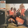 FLAMIN' GROOVIES - Teenage Head - LP