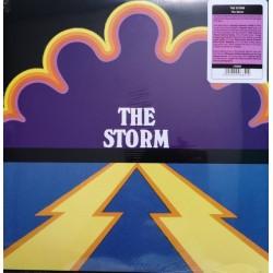 THE STORM - ST - LP