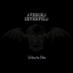 AVENGED SEVENFOLD - Waking The Fallen - 2xLP