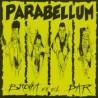PARABELLUM - Bronka en el Bar - LP