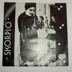 "SKORPIO - Consumo / SR. Presidente - 7"""