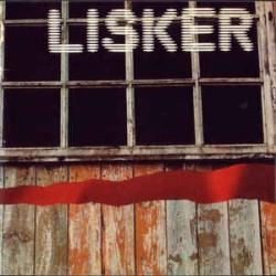 LISKER - ST - CD