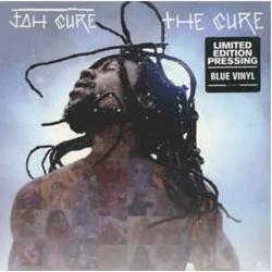 JAH CURE - The Cure - LP
