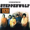 STEPPENWOLF - Steppenwolf - LP