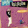 VA - Dusty Ballroom Volume Two: Anyway You Wanta! - LP