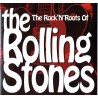 VA - The Rock 'N' Roots Of The Rolling Stones - LP