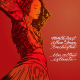 NORTH EAST SKA JAZZ ORCHESTRA - Un Altro Istante - digital single