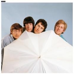 HONEYBUS - The Singles 1967-1970 - LP