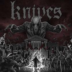 SONIC TRASH - King Kong Party - LP